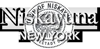 Town of Niskayuna NY
